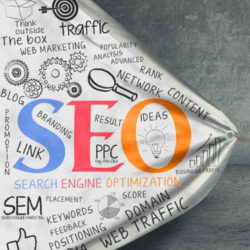 SEO-Site-Audit-1280x720